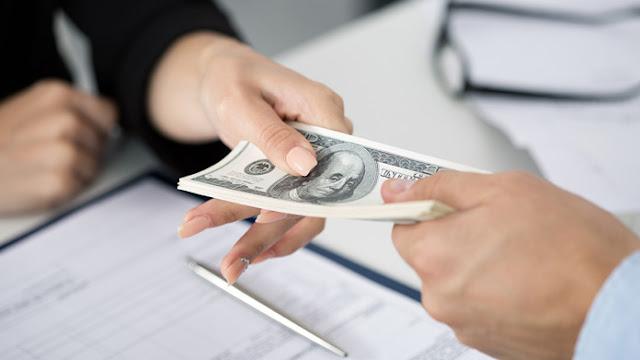 В какой бизнес-проект лучше всего вложить деньги в 2021 году