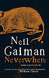 http://www.bibliofreak.net/2013/05/review-neverwhere-by-neil-gaiman.html