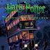 Ilyen a harmadik illusztrált Harry Potter kötet
