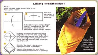 Contoh Gambar Tata Boga Contoh Skripsi Proposal Skripsi Contoh Skripsi Trik Sarana Belajar Ilmu Perhotelan Dan Pariwisata Desember 2012