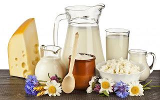 Cara Alami Diet Tanpa Olahraga Asal Kurangi Makanan Ini