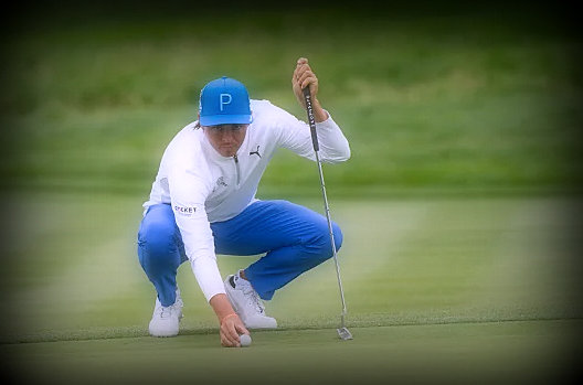 us-open-rickie-fowler-is-one-shot-back