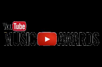 Info dan Fakta Penghargaan YouTube Music Awards