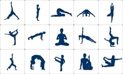 Benefits and Importance of Yoga