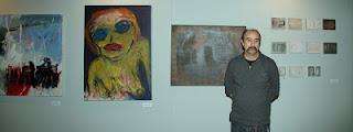 Galeria z Paryża prezentuje szeroką ofertę w Arkadach Kubickiego