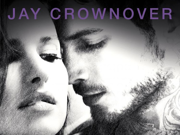 Clash #4 Passion irrésistible de Jay Crownover