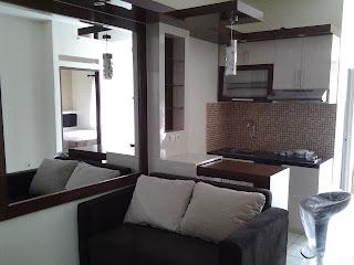 apartemen-kemang-view