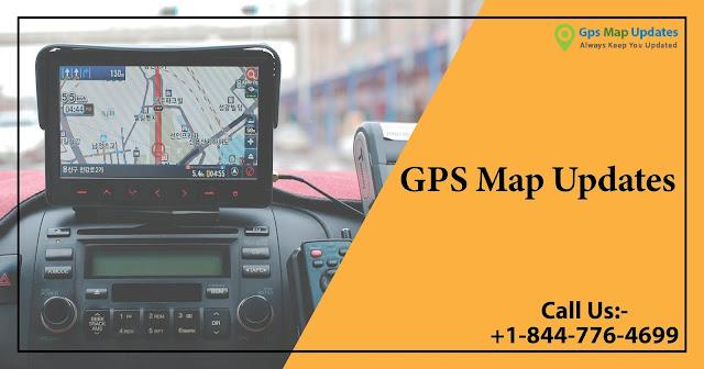 GPS Map Updates | +1 844 776 4699 | Garmin Update Maps ... Garmin Gps Maps Update on garmin nuvi, garmin model history, garmin lake map updates, garmin lifetime map update code, garmin zumo map update, garmin software updates, garmin etrex map update, garmin 255w lifetime map updates, tomtom map update, my garmin map update, apple iphone map update, garmin streetpilot map update, 2595 garmin lifetime update, garmin with lifetime map updates, garmin 350 map update, garmin lifetime update card, garmin navigation systems for cars, navigon map update, omnitech gps 16878 us update, garmin express,
