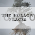Review || The Hollow Places by T. Kingfisher