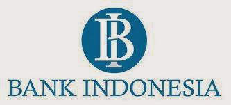 Penerimaan Karyawan Bank Indonesia 2017