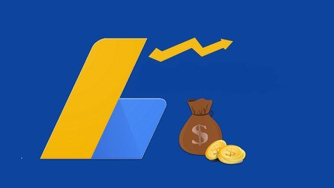 Google Adsense and Web Traffic Growth Bootcamp, 2020 [Free Online Course] - TechCracked