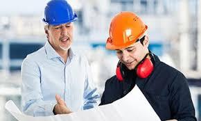 Facility Manager Jobs In Dubai