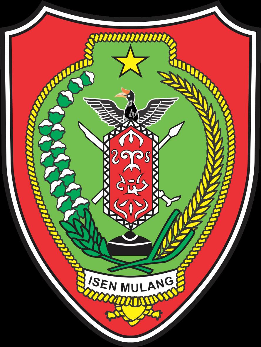 Daftar Cerita Rakyat Kalimantan Tengah
