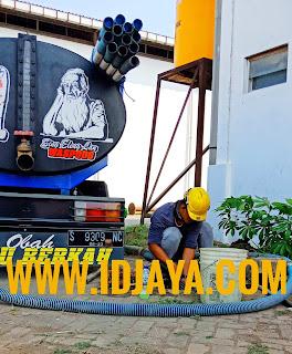 [UPDATE] Harga Sedot WC Surabaya, Sidoarjo & Gresik  - 082225166663