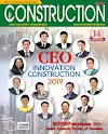 constructionvariety E-magazine
