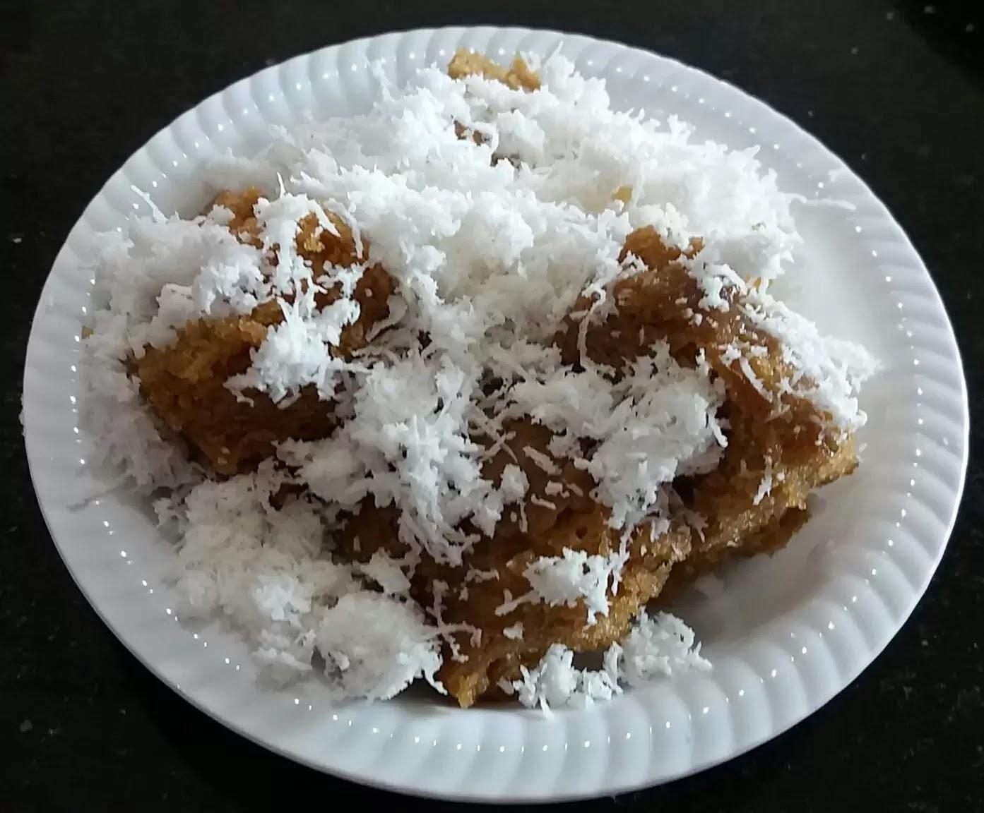 Kue Apang CaraBiasa.com