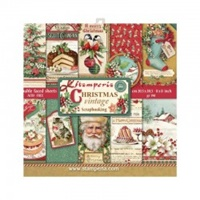 https://www.artimeno.pl/stamperia/8381-stamperia-vintage-christmas-zestaw-papierow-10szt.html?search_query=stamperia&results=5