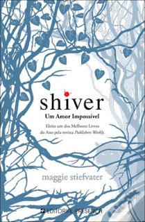 https://www.wook.pt/livro/shiver-maggie-stiefvater/10368013