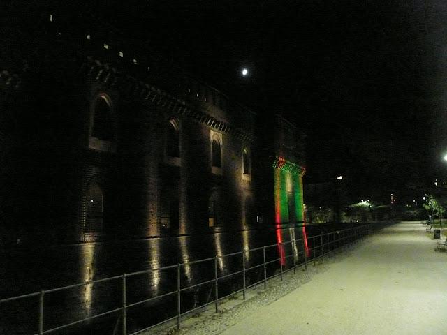 castello-sforzesco-ghirlanda-segreta-sempione
