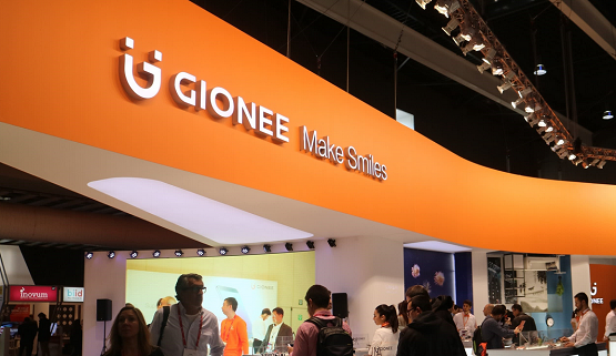 Gionee in Trouble, Caught Installing Trojans on Over 20 Million Smartphones