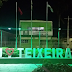 Os bastidores da política de Teixeira. Quem será o próximo prefeito?