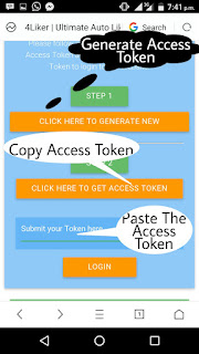 PicsArt_03-20-08.14.24 How To Get Auto Likes, Auto Commenter, Auto Followers On Instagram And Facebook Root
