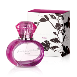 FM 298 Group Luxury Perfume