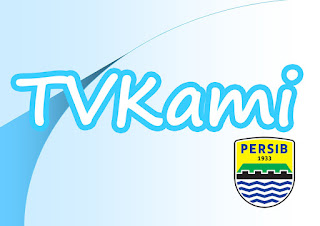 http://www.tvkami.tv/