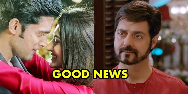 Kasauti Zindagi Kay 2: Finally Naveen bowled out, Anurag and Prerna's love victorious