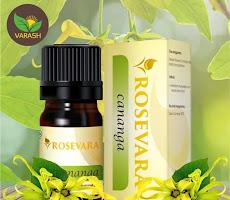 Essential Oil Rosevara 100% Kenanga <p>Rp175.000</p> <code>EOR-012</code>