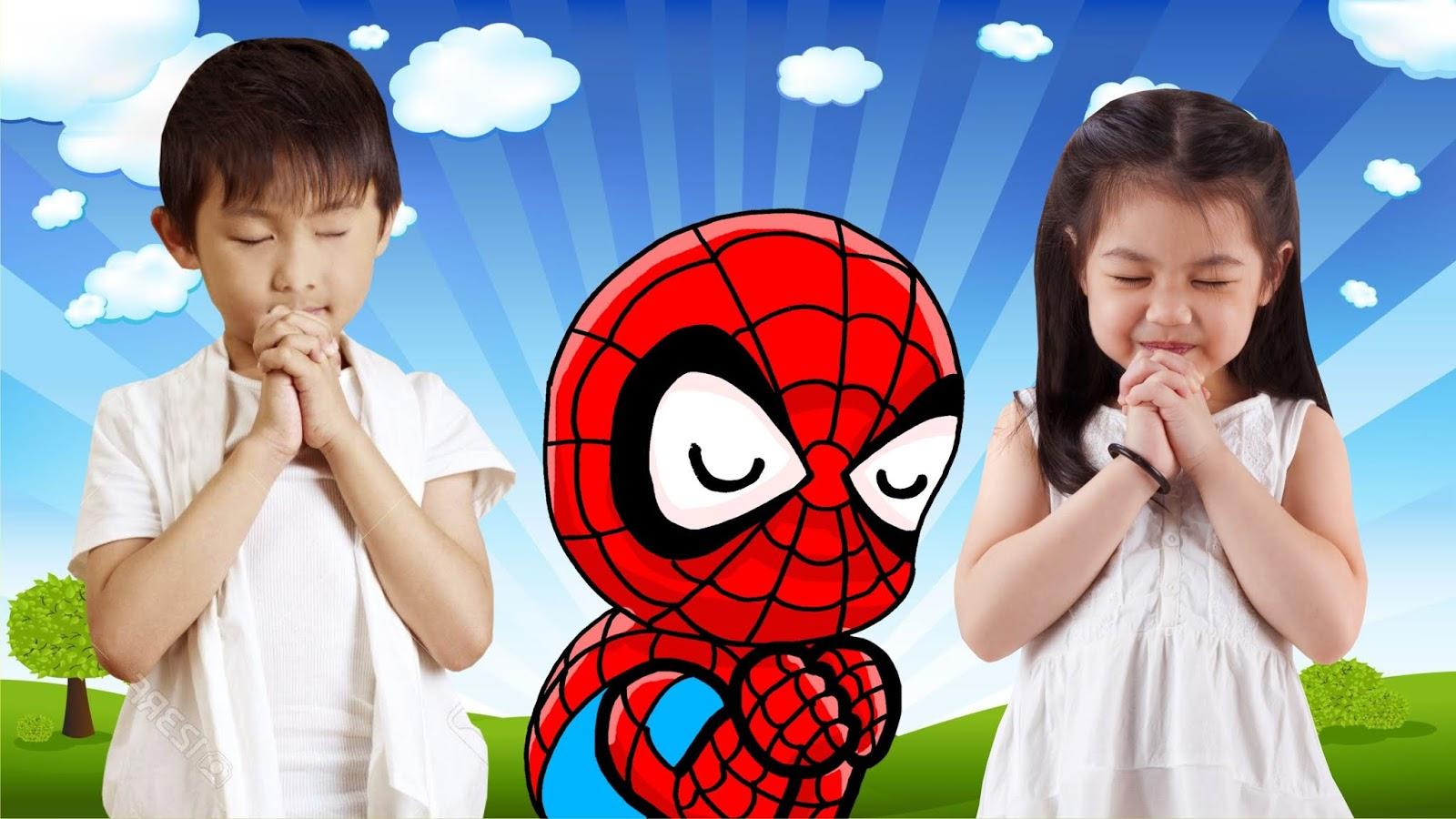 1001 Gambar Animasi Tangan Berdoa Kristen Cikimm Com