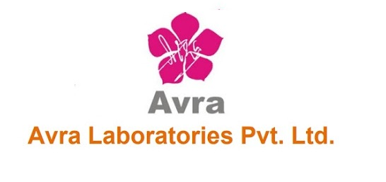 Avra Synthesis Pvt. Ltd - Walk-In Drive for Freshers - Trainee Purchase on 2nd - 5th Sept' 2020 - Pharmaceutical Guidance