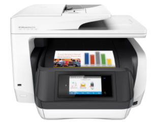 Hp Officejet Pro 8720 Drivers Free Download