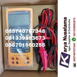 Jual Fluke Calibrator 726 Multi Function Process di Padang