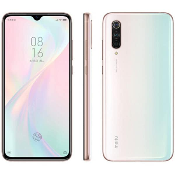 Xiaomi Mi CC9 Reviews , Specifications