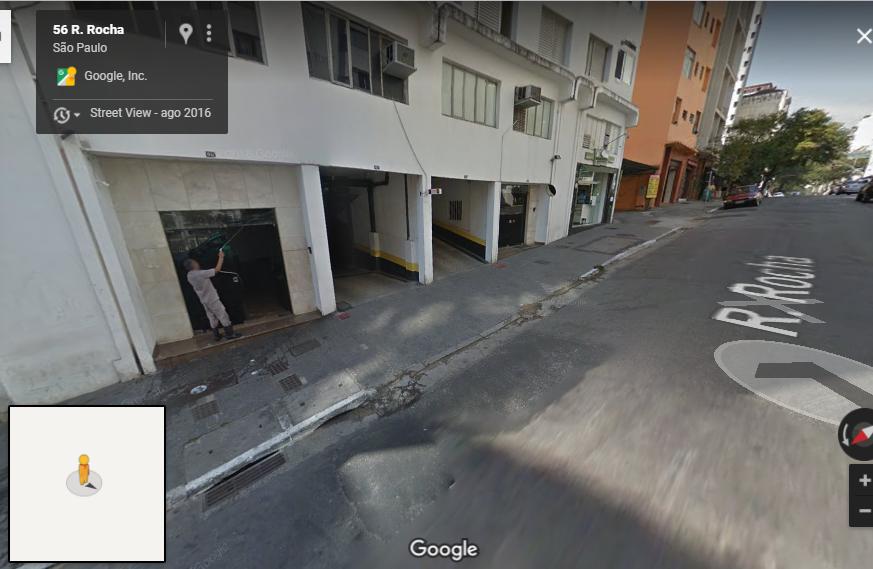 sites de encontros online rua da bela vista