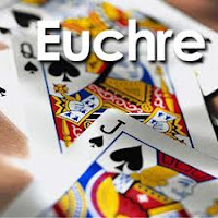 Start a Euchre Group