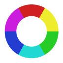 Spectrum accessibility tool