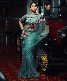 Bhavana Photos