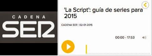 http://cadenaser.com/programa/2015/01/02/la_script/1420201649_829668.html