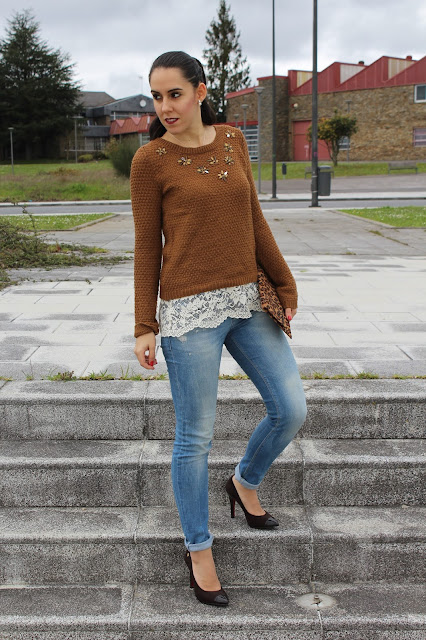 outfit-blogger-fashion-inditex-ootd-post-blog