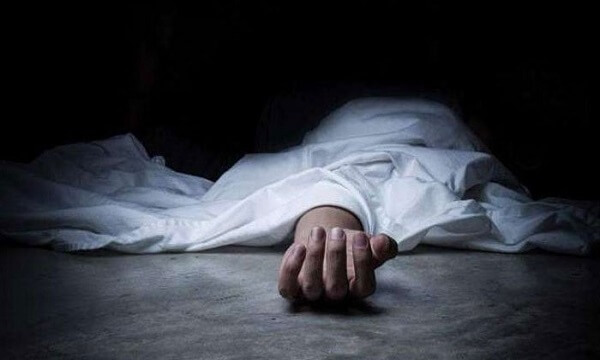 Karachi: Audio Message of a Woman Before Suicide
