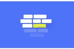 Cara Menambahkan Tombol Show All di Widget Cloud Label