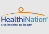 HealthiNation Roku Channel