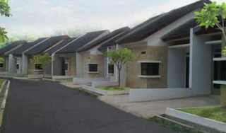 Beli Rumah Jakarta Selatan Harga Murah
