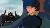 MS ZETA Gundam Episode 02 Subtitle Indonesia