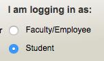 itt-tech-student-portal-login
