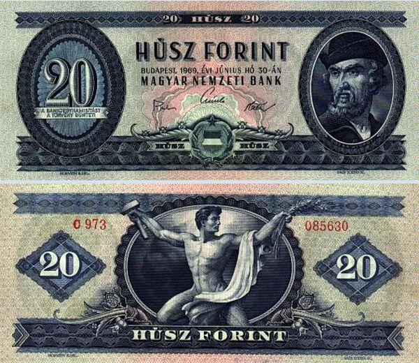 hogyan kerestem pénzt először)