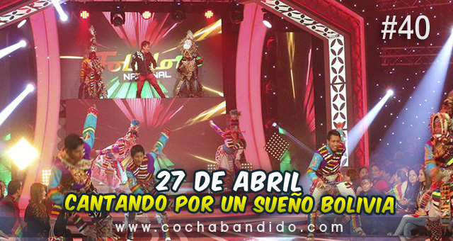 27abril-Cantando Bolivia-cochabandido-blog-video.jpg