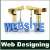 Fundamental of Web Designing Course in Urdu